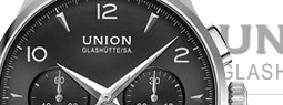 union_glashuette