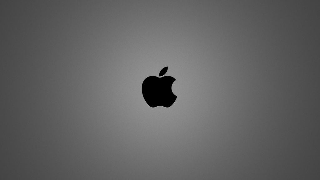 Apple_Wallpaper_by_flamingdeth