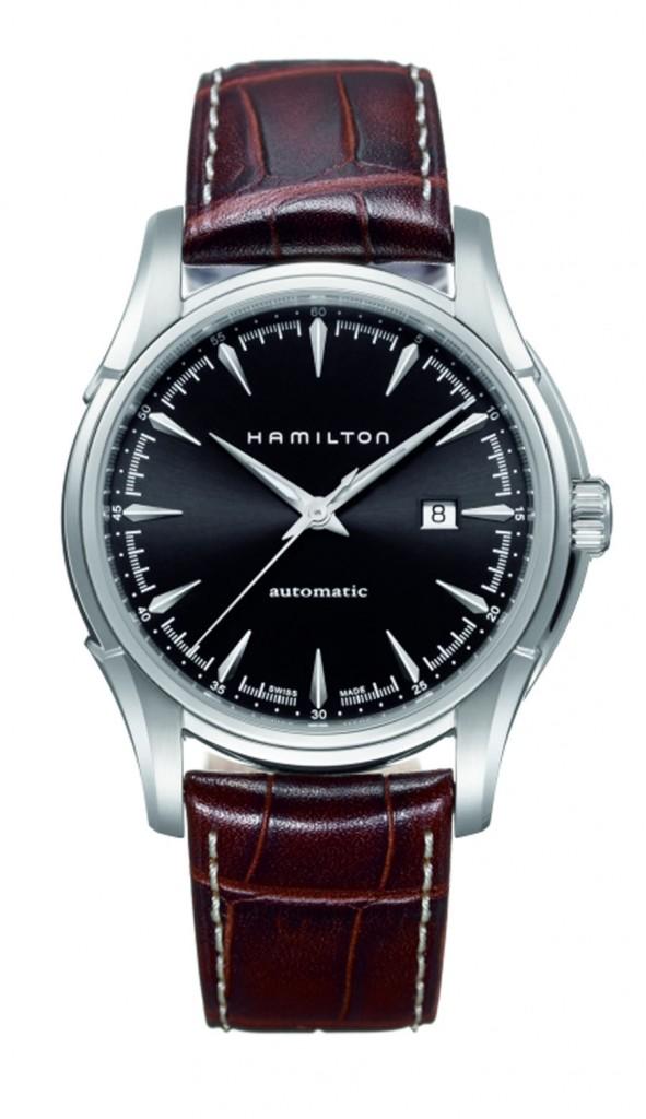 Hamilton-Jazzmaster-Viewmatic-591x1024