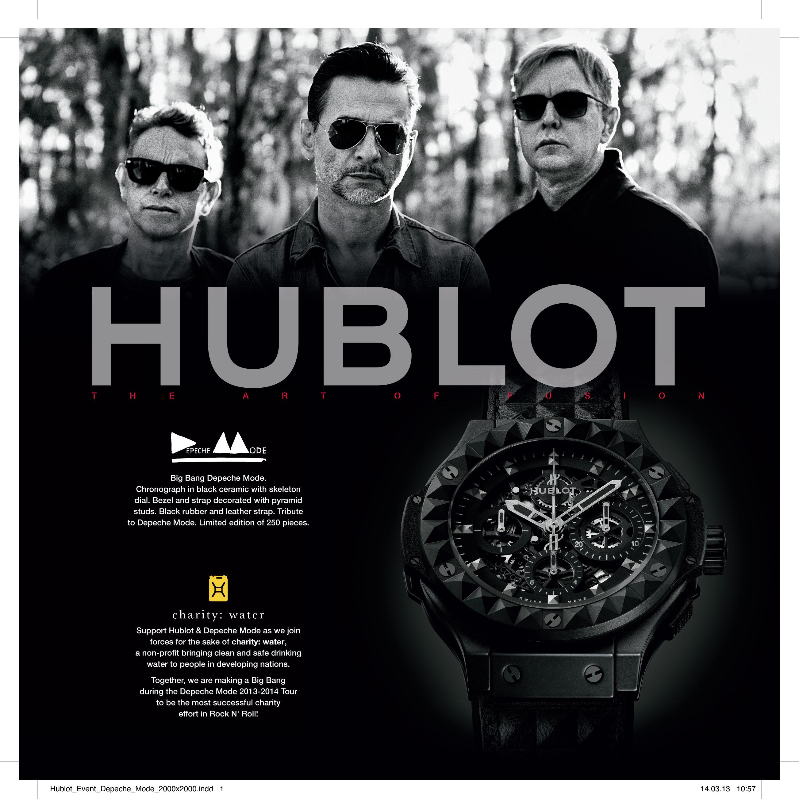 Hublot_Event_Depeche_Mode_2000x2000.indd