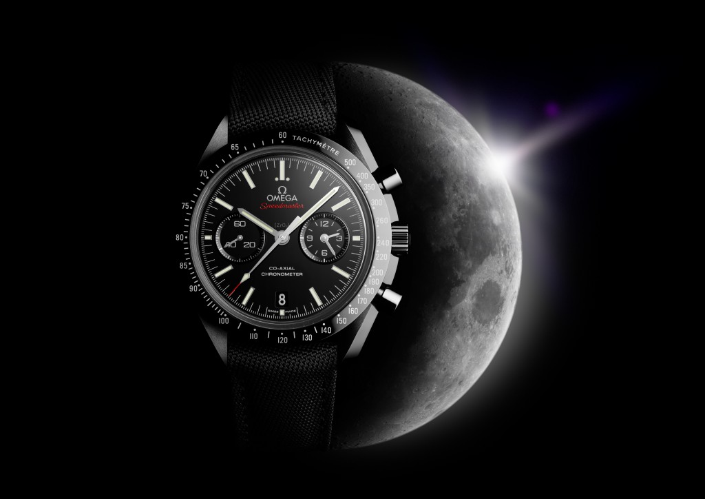 BASELWORLD2013_speedmaster_moonwatch_black_ceramic_2