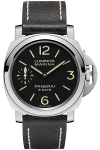 PAM00510_FRONT