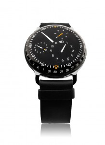 RESSENCE_TYPE3_SOLDIER_white
