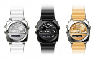 martianwatches-ss