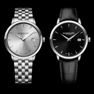 1391291d1392896363-toccata-frugal-raymond-weil-toccata-silver-black-dial-wm7-raymond_weil-toccata-