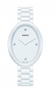 Rado-Touch_front