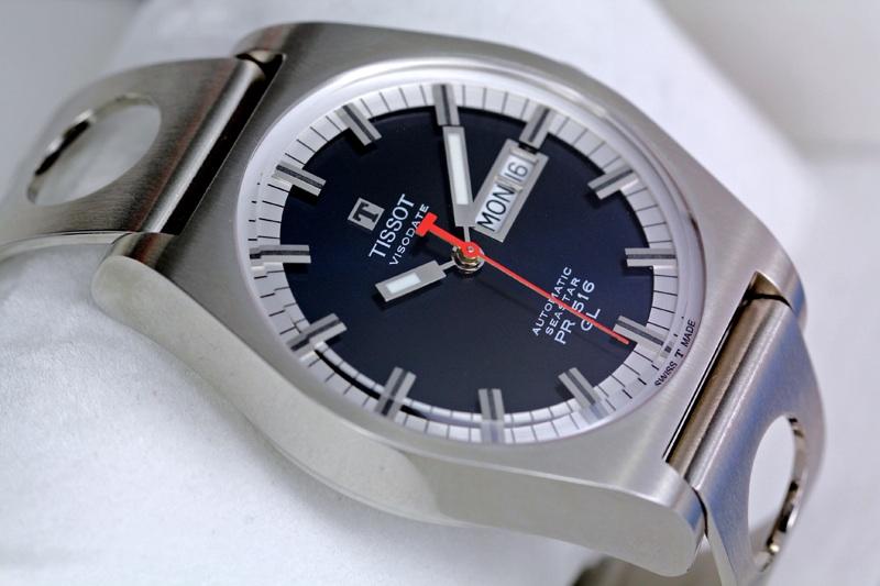 Tissot 1853: Wristwatches eBay