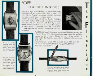 Flintridgebrochure