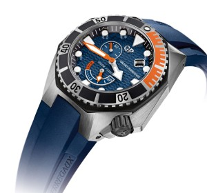 1467306d1398249499-coral-orange-cobalt-blue-new-girard-perregaux-sea-hawk-gp_seahawk_pr