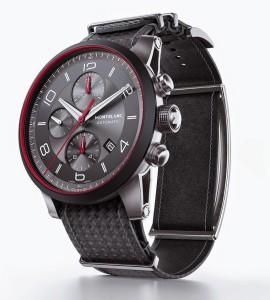 E-Strap-Watch-Montblanc-Timewalker-Urban-Speed-Chronograph_1
