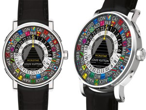 louis-vuitton-escale-worldtime