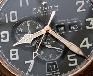 Zenith-Pilot-Montre-dAeronef-Type-20-Annual-Calendar-aBlogtoWatch-17