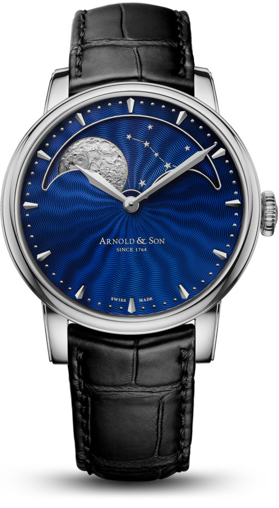 Arnold&Son_RoyalCollection_HMPerpetualMoon_Steel-blue