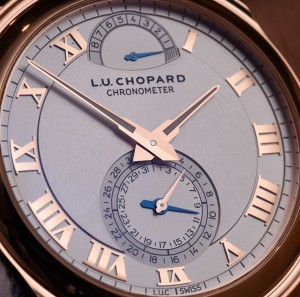 Chopard-LUC-Quattro-watch-16