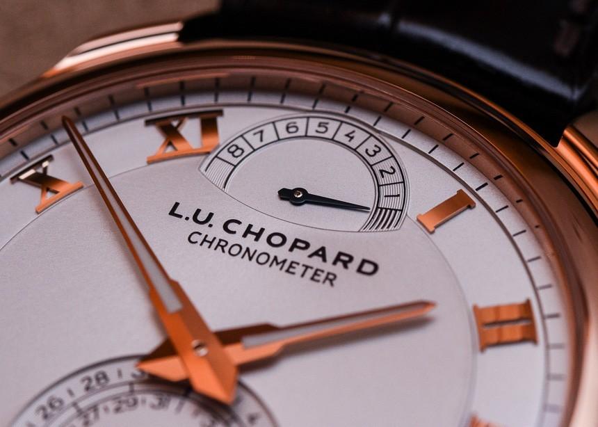Chopard-LUC-Quattro-watch-3