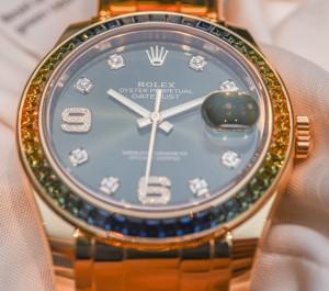 Rolex-Datejust-Pearlmaster-39-Diamond-3235-aBlogtoWatch-33