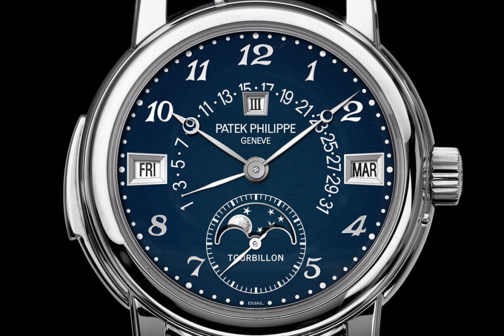 Patek-Philippe-5016A-only-watch-2015-stainless-steel-3
