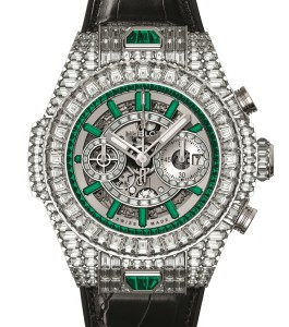 Hublot-Big-Bang-Unico-Haute-Joaillerie-Watch-1