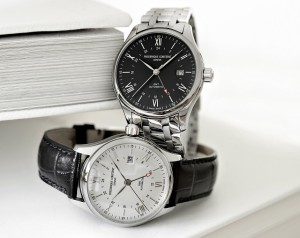 Frederique-Constant-Classic-Index-GMT-Watch-4