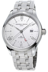 Frederique-Constant-Classic-Index-GMT-Watch-5