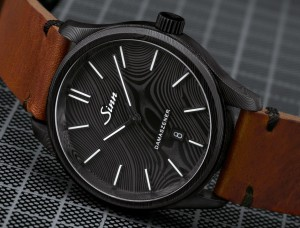 Sinn-Model-1800-S-Damaszener-aBlogtoWatch-7