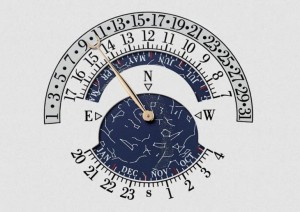 Vacheron-Constantin-reference-57260-perpetual-calendar-retrograde-date-celestial-sky-chart-sidereal-time1