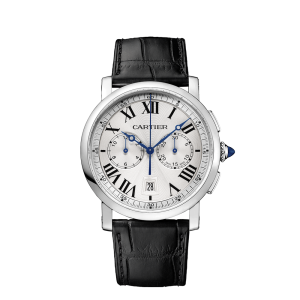 WSRO0002_0_cartier_watches_0