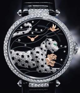 Cartier-Panthères-et-colibri-Calibre-9915-MC-1