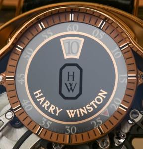 Harry-Winston-Ocean-Tourbillon