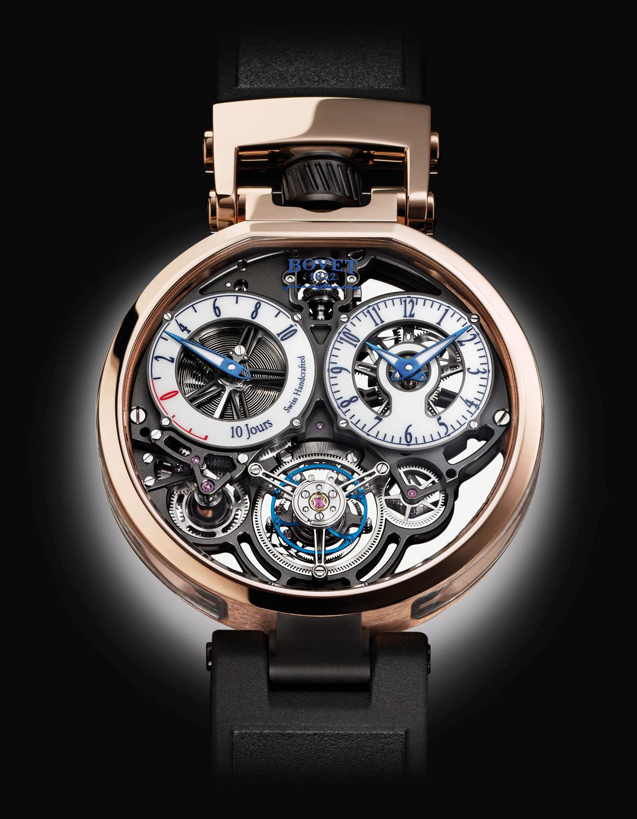 luxus armbands