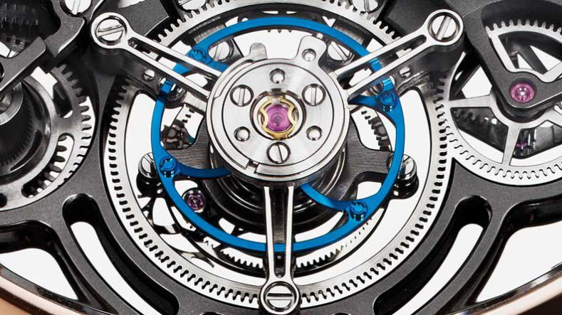 bovet-ottantasei-flying-tourbillon-cover_0