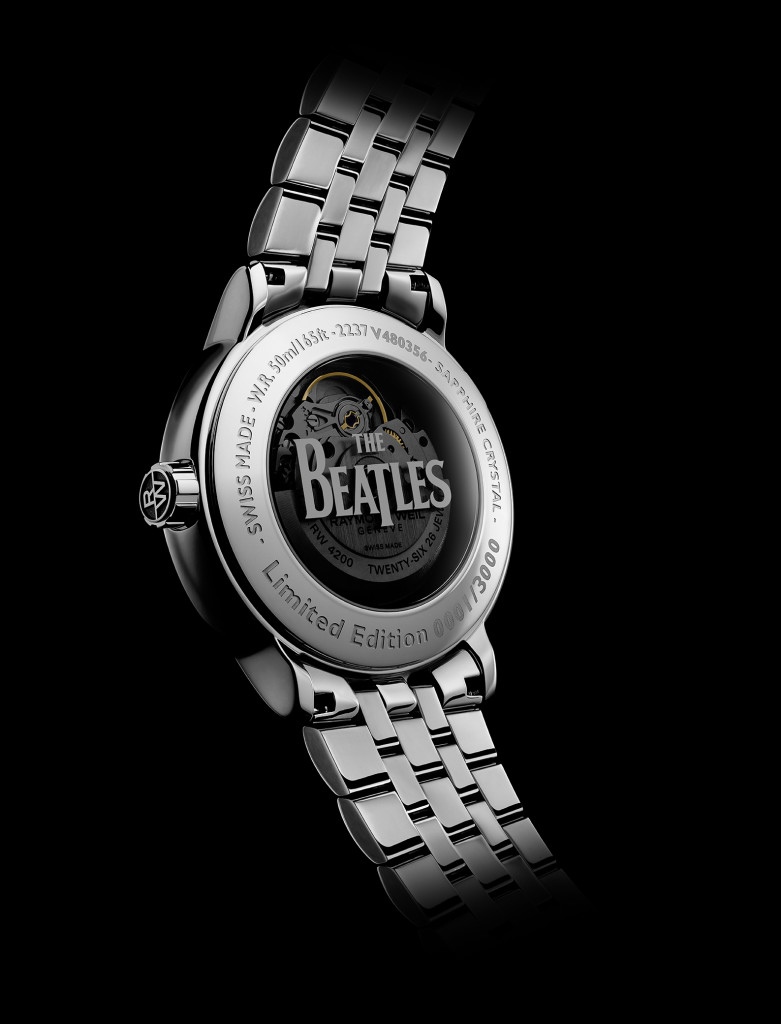 thebeatles3