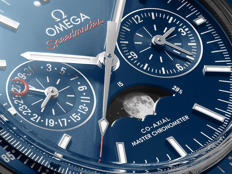 SP_Moonphase_Vue3_4_v2_800x600