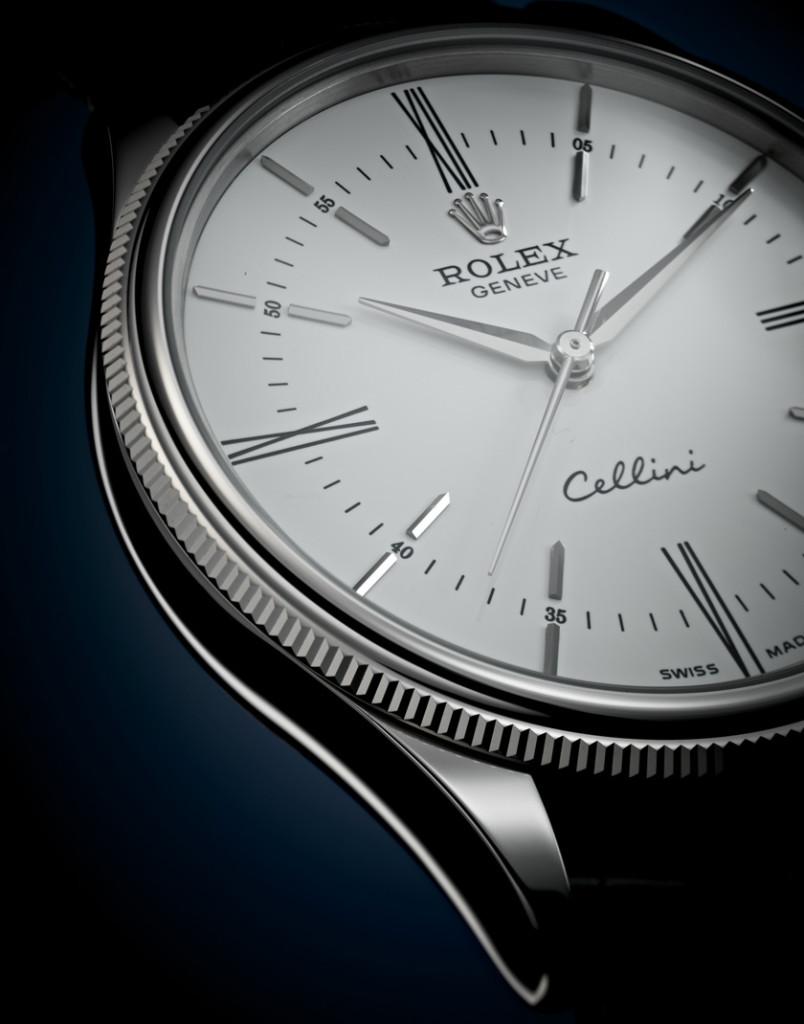 cellini_time_m50509-0005_0001_840x1070
