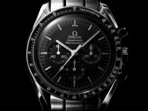 omega_speedmaster_1