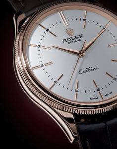 rolex_cellini_time_2