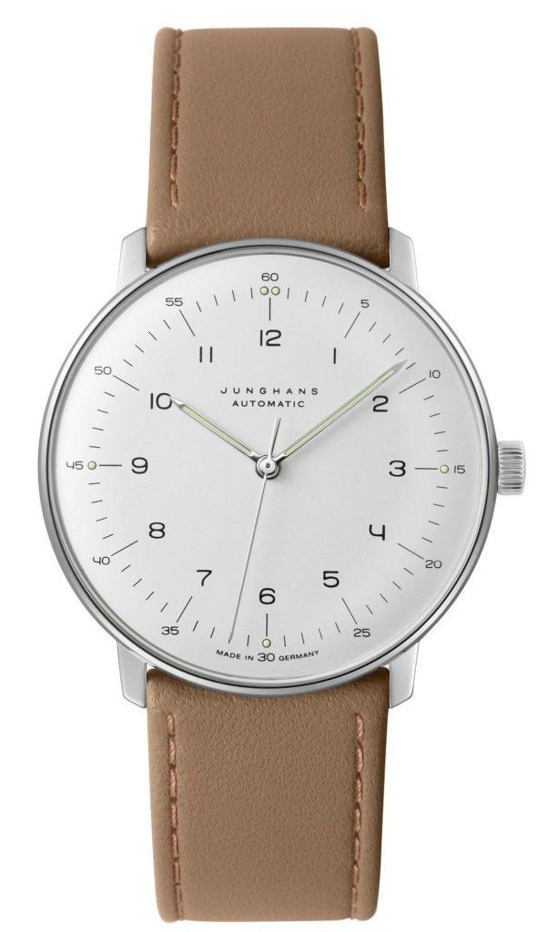 Uhrenfabrik-Junghans-8