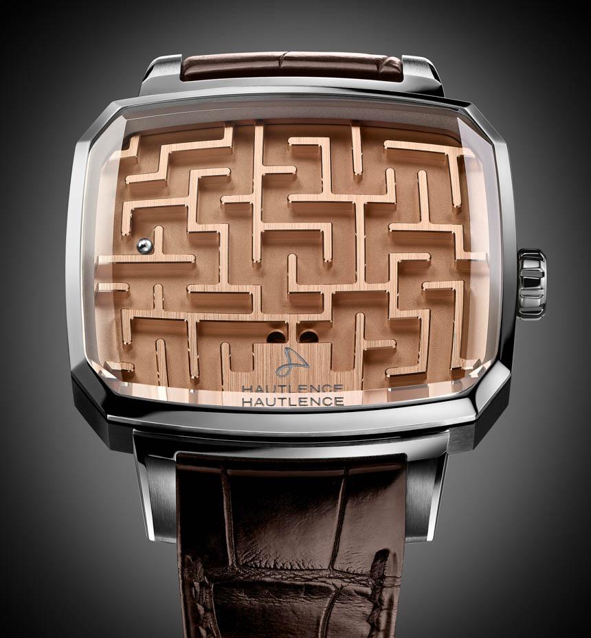 labyrinth kugel