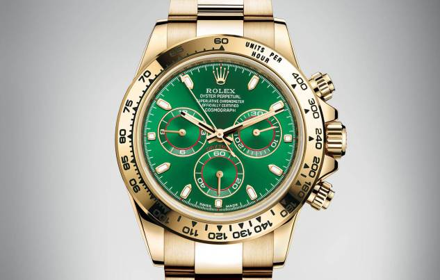 Rolex_Daytona_grün_2
