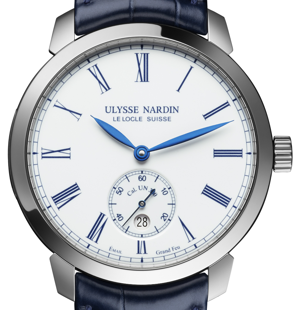 Ulysse-Nardin-170th-Anniversary-Limited-Edition-Classico-Manufacture-aBlogtoWatch-1