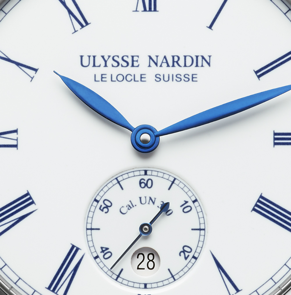 Ulysse-Nardin-170th-Anniversary-Limited-Edition-Classico-Manufacture-aBlogtoWatch-2