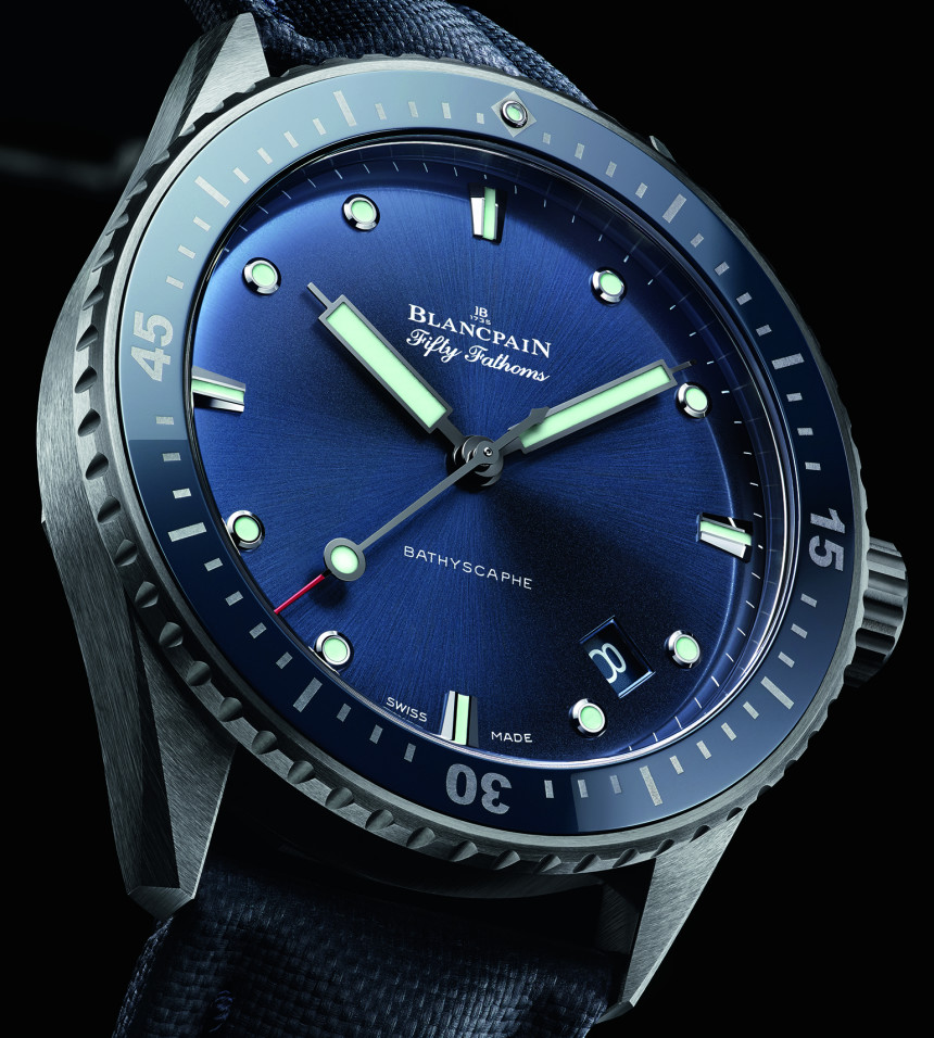 Blancpain-Fifty-Fathoms-Bathyscaphe-3
