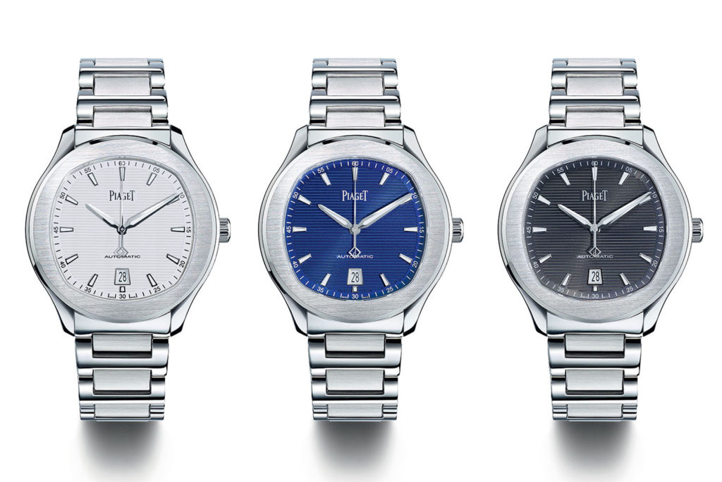 Piaget-Polo-S-steel-1