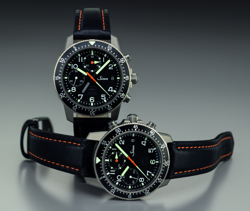 SINN-103-Ti-IFR-103-Ti-UTC-IFR-watch