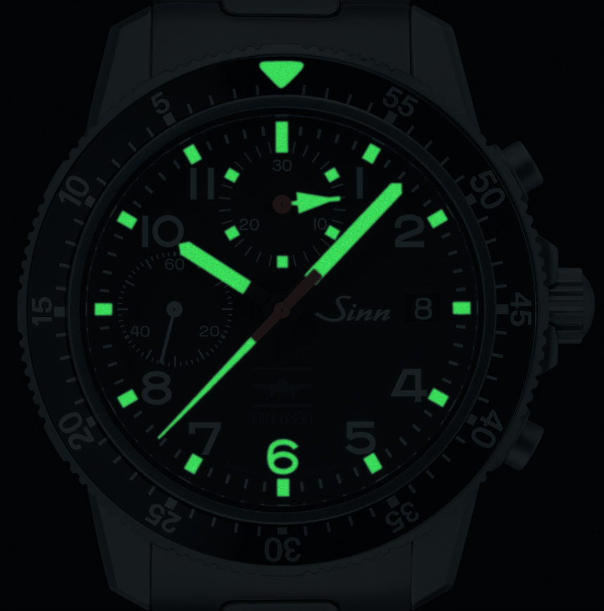 SINN-103-Ti-IFR-Watch-2