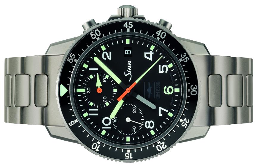 SINN-103Ti-UTC-IFR-Watch-3
