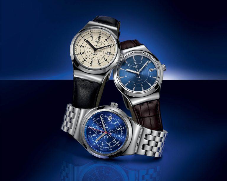 Swatch-Sistem51-Irony-Steel-1-768x614