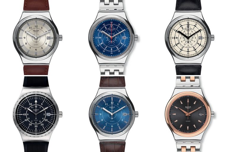Swatch-Sistem51-Irony-Steel-5-768x512