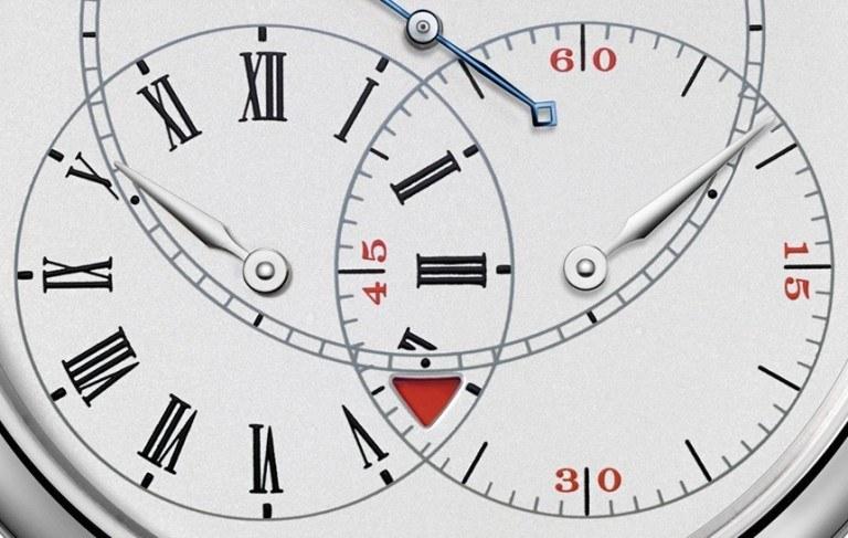 a-lange-sohne-richard-lange-jumping-seconds-3
