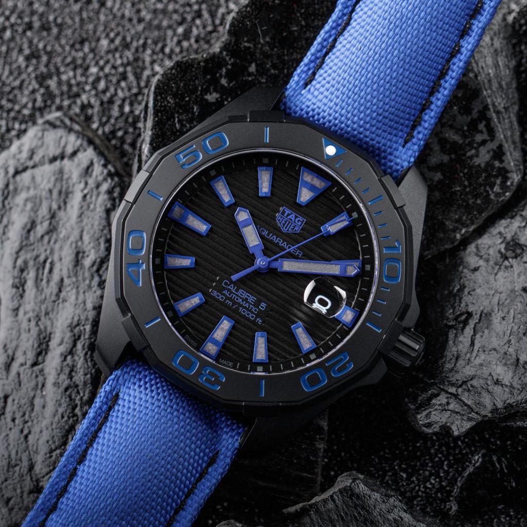 Aquaracer-bleu
